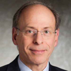 Alan J. Diamond