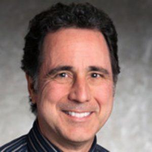 Joseph J. Genovese, Jr.
